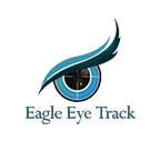 EagleEyeTrack